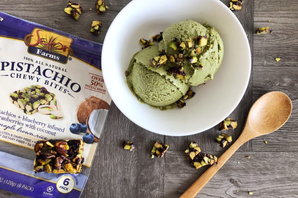 pistachio icecream-1
